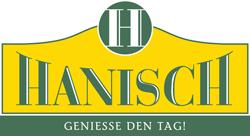 Bäckerei Hanisch Logo
